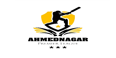 Ahmednagar Cricket Association