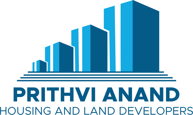 Prithvi Anand Housing & Land Developers