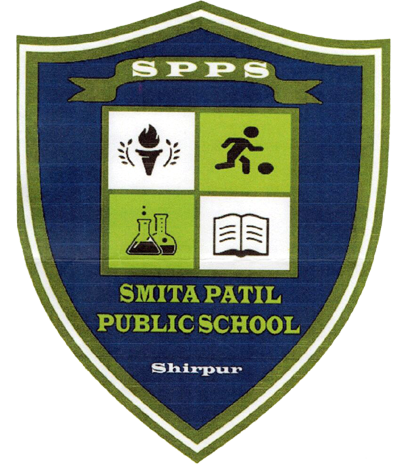 Smita Patil Public School
