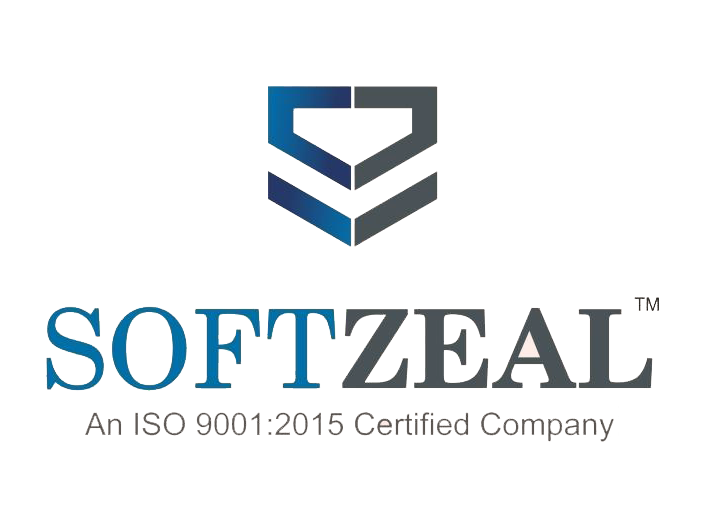 SoftZeal Technology Pvt. Ltd