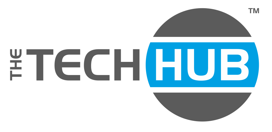 The TECH HUB ! Best Digital Marketing Company/Agency at Swargate, Pune