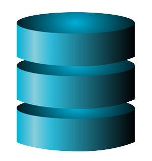 Database Providers